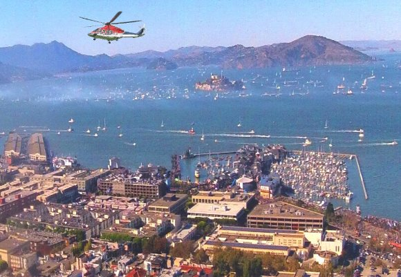 alcatraz_san_francisco_bay_air_tours