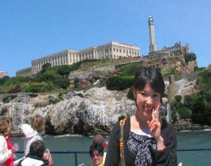 around_alcatraz_island_prison_boat_tour_san_francisco_bay