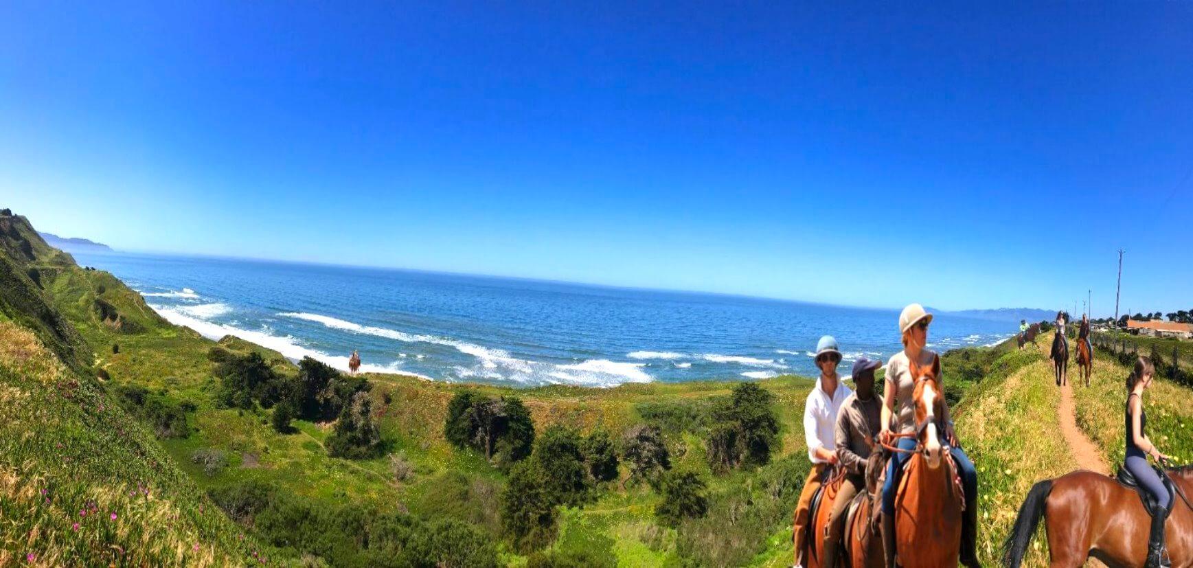 awesome_horseback_rides_on_the_beach_neary_san_francisco