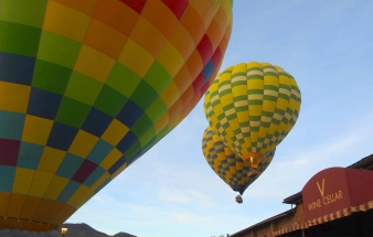 balloon_ride_over_napa_valley_small