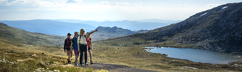 banner_guided_walks_in_thredbo