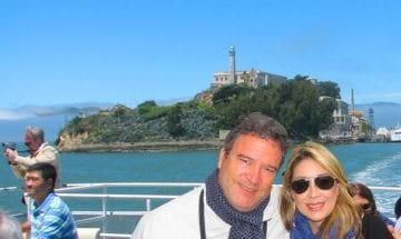 bay-cruise-trip-around-Alcatraz-prison