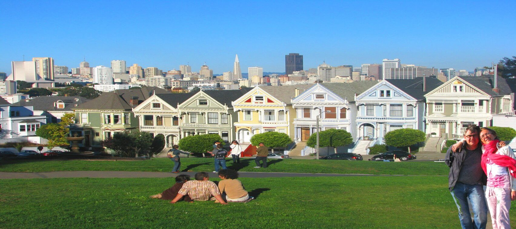 best_bay_area_toursand_san_francisco_sightseeing_tours