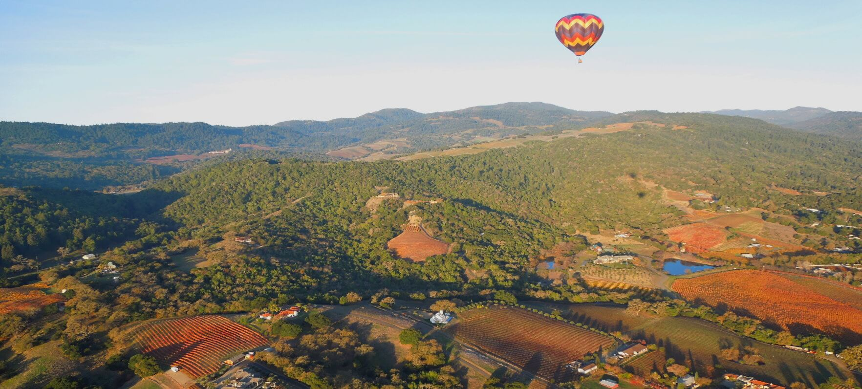 best_hot_air_balloon_rides_over_napa_valley