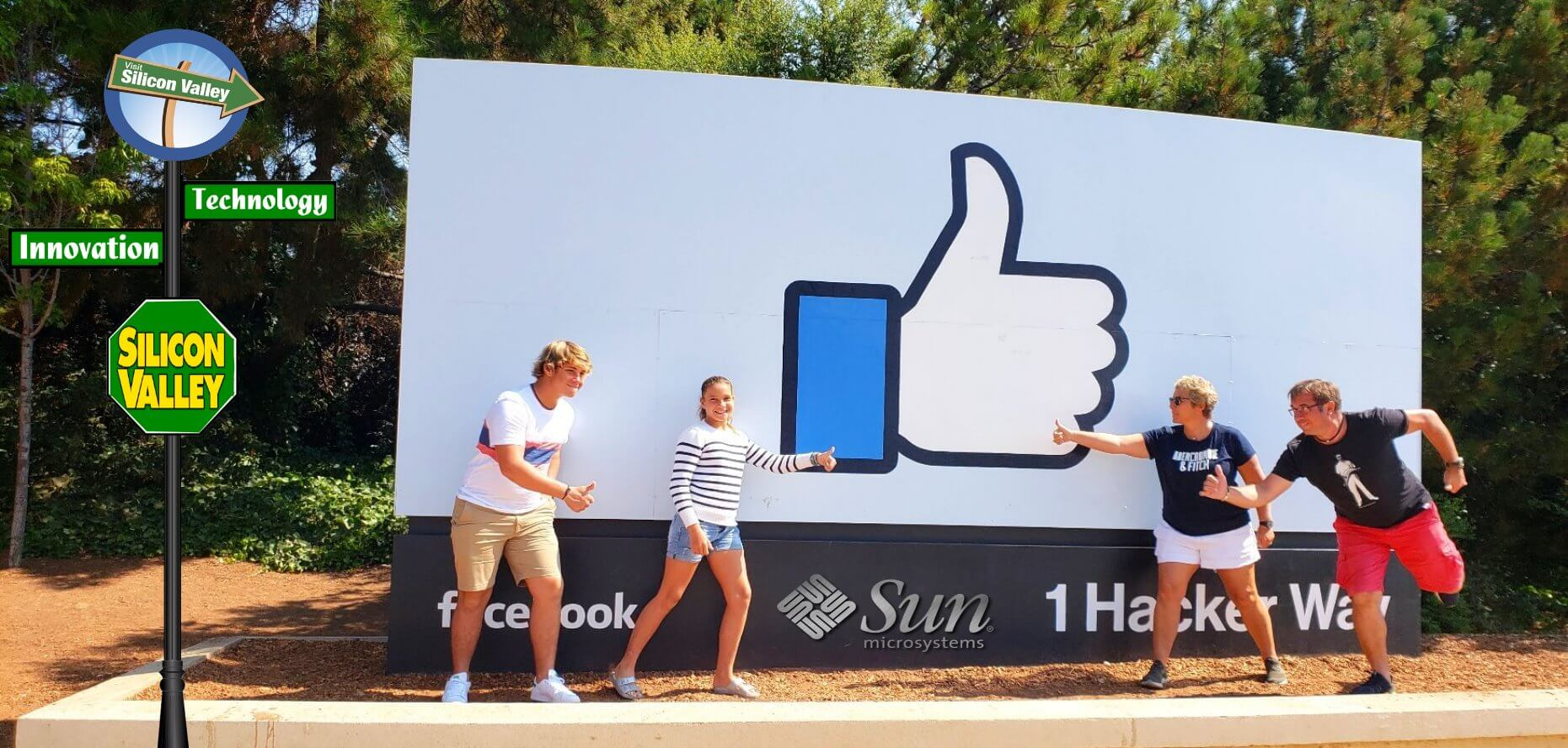 best_private_tour_of_silicon_valley_high_tech_guided_tour_facebook