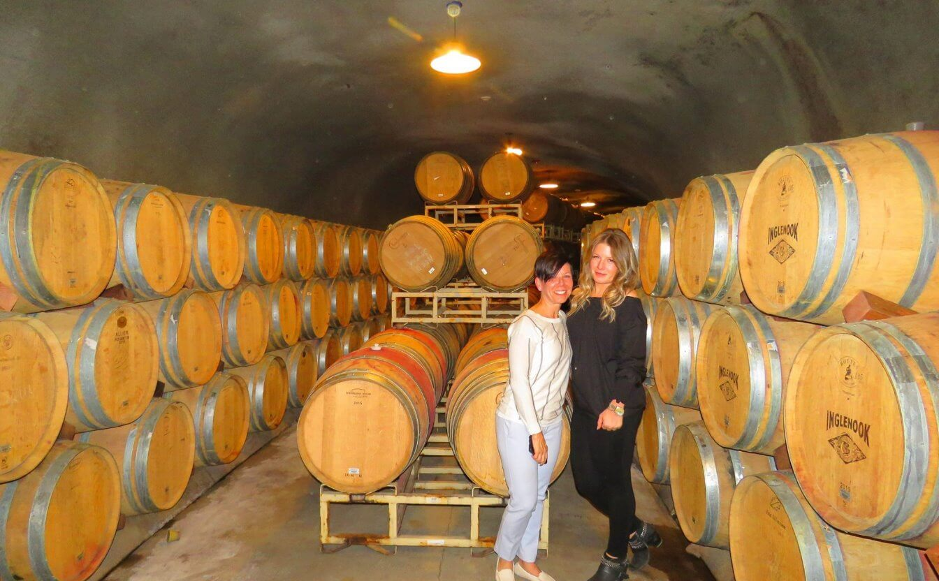 best_underground_wine_caves_open_for_tastings