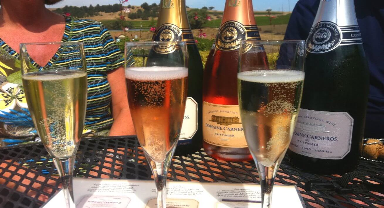 champagne-tasting-sparkling-winery-tour