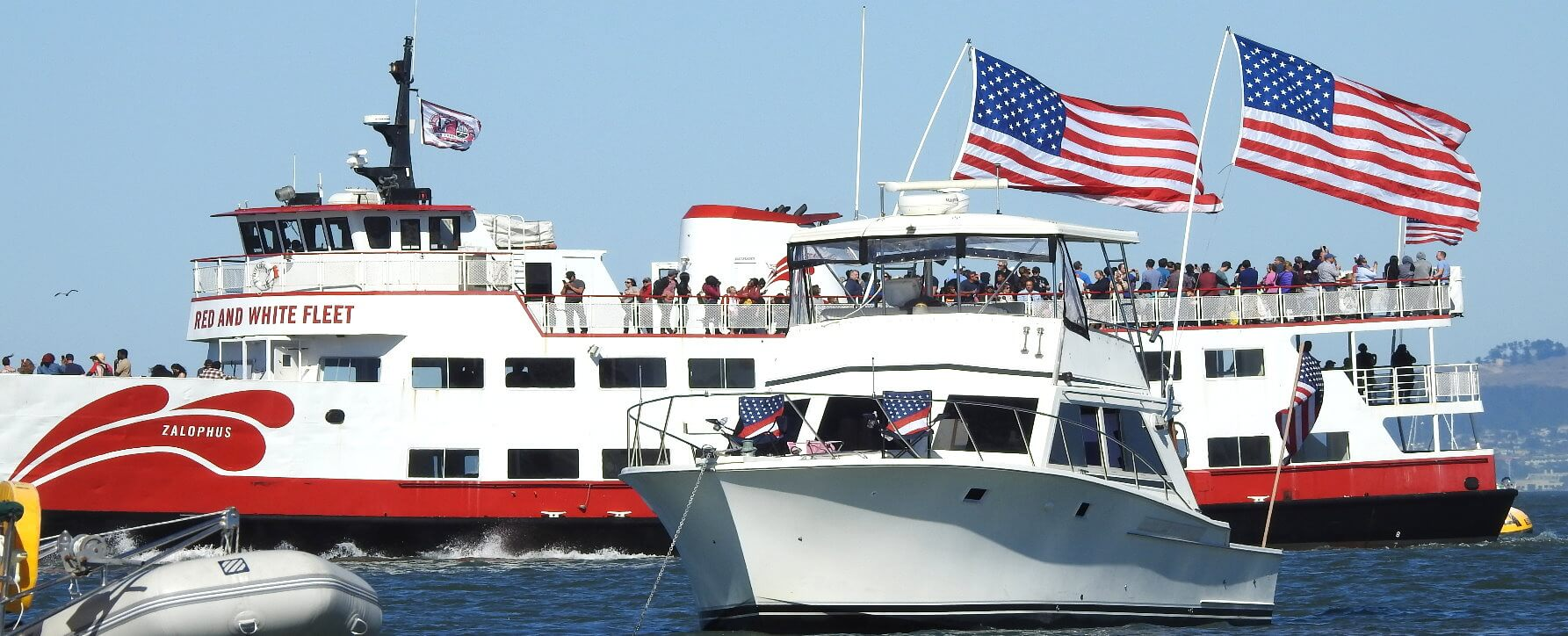 city_guided_tour_and_bay_cruise_ferry_trip_in_the_san_francisco_bay_national_holidays