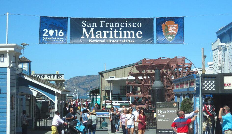 cruzeiros_na_baía_de_são_francisco_e_passeios_de_ferry_boat_navegação_na_ilha_de_alcatraz