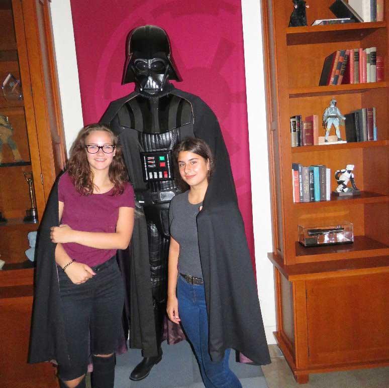 dark-fader-Skywalker-Star-Wars-Lucas-films---
