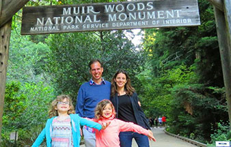 day_trip_to_muir_woods_custom_tours