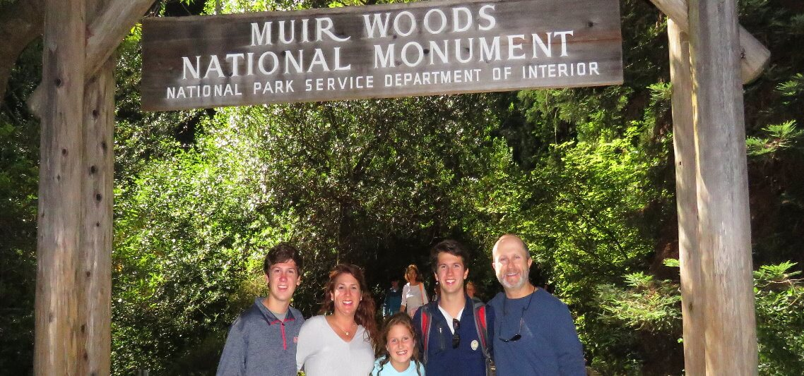 day_trips_to_muir_woods_national_monument_and_sausalito