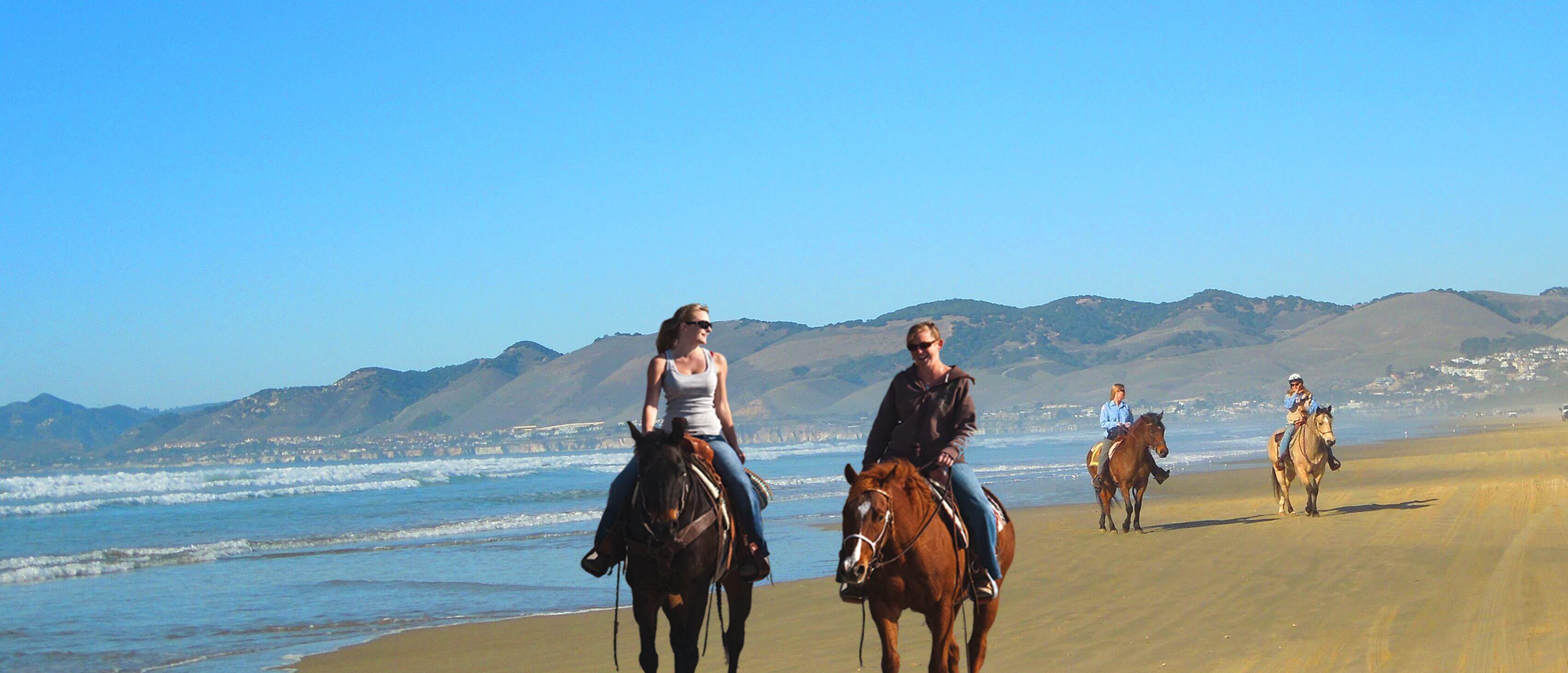 equitation-monter-a-cheval-dans-la_region-de-san-francisco