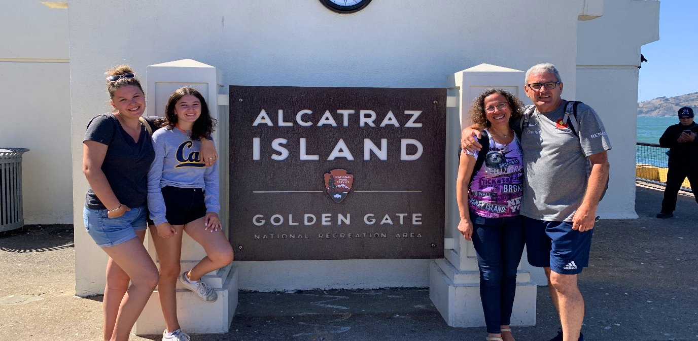 family-tour-ofalcatraz-prison-de-alcatraz