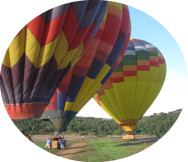 fly on  Hot Air Balloon Ride in Napa Valley Sonoma &   Bay Area