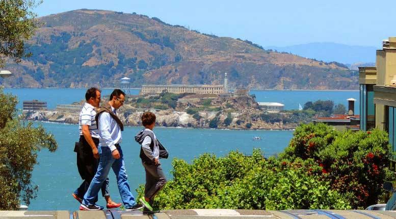 free-walking-tours-san-Francisco-city-visitors-guide---