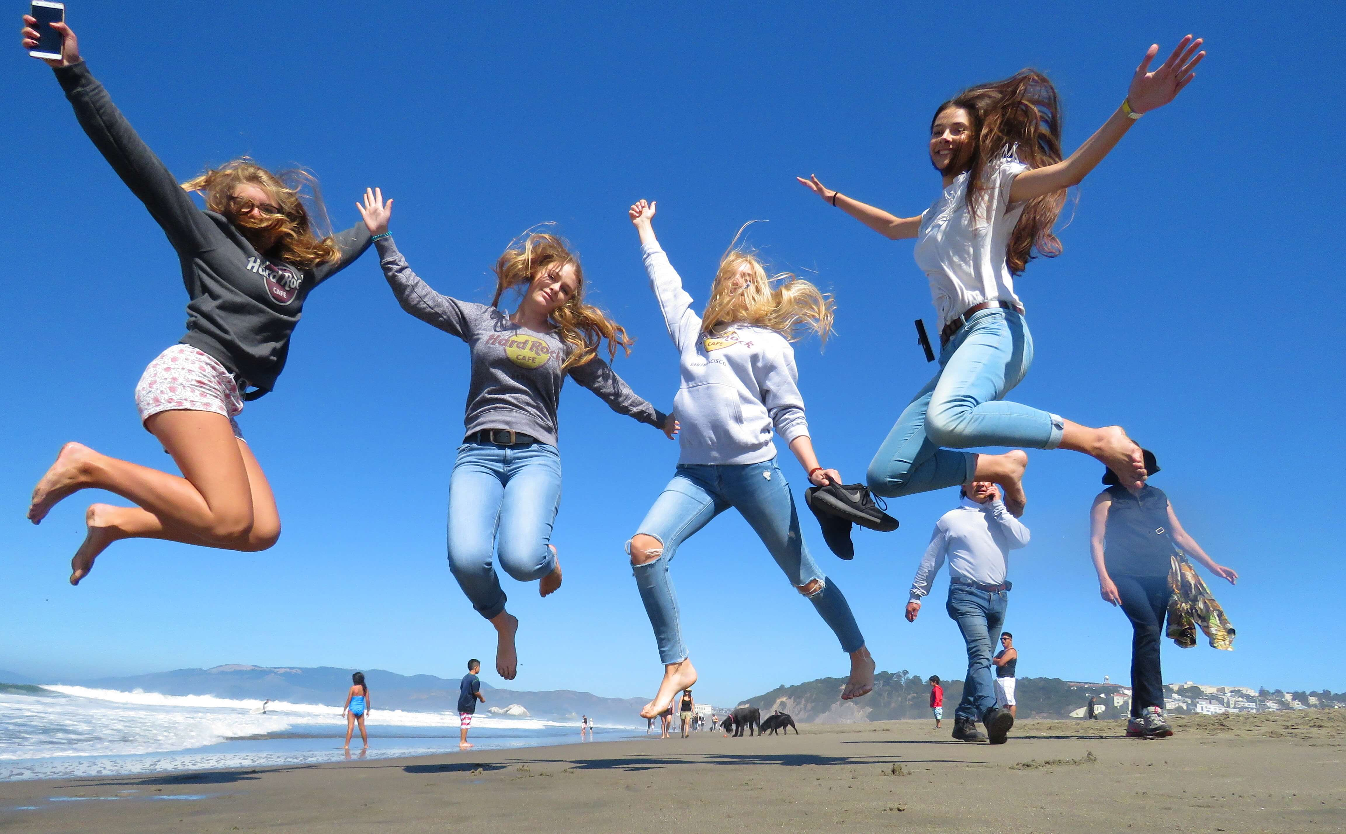 fun_cool_things_to_do_in_san_francisco_beach_activities