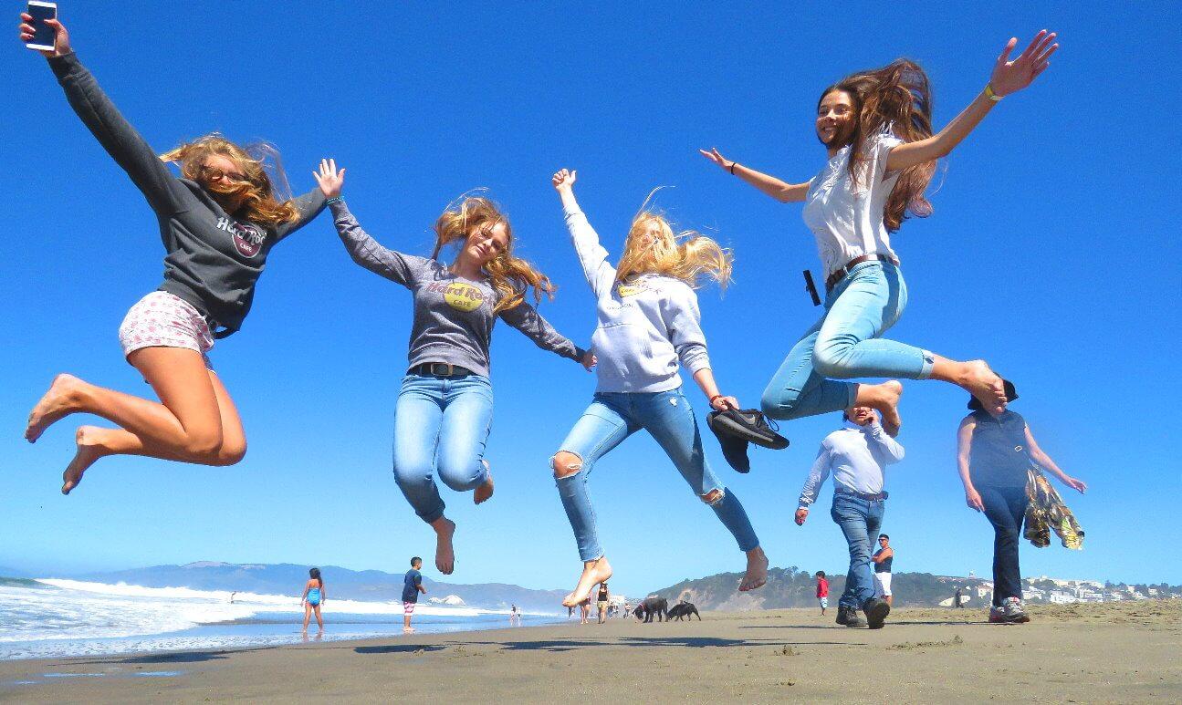 fun_family_outdoor_adventures_and_activities_monterey_santa_cruz