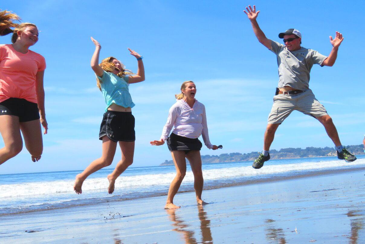 fun_family_outdoor_tours_and_activities_san_francisco_santa_cruz_beach