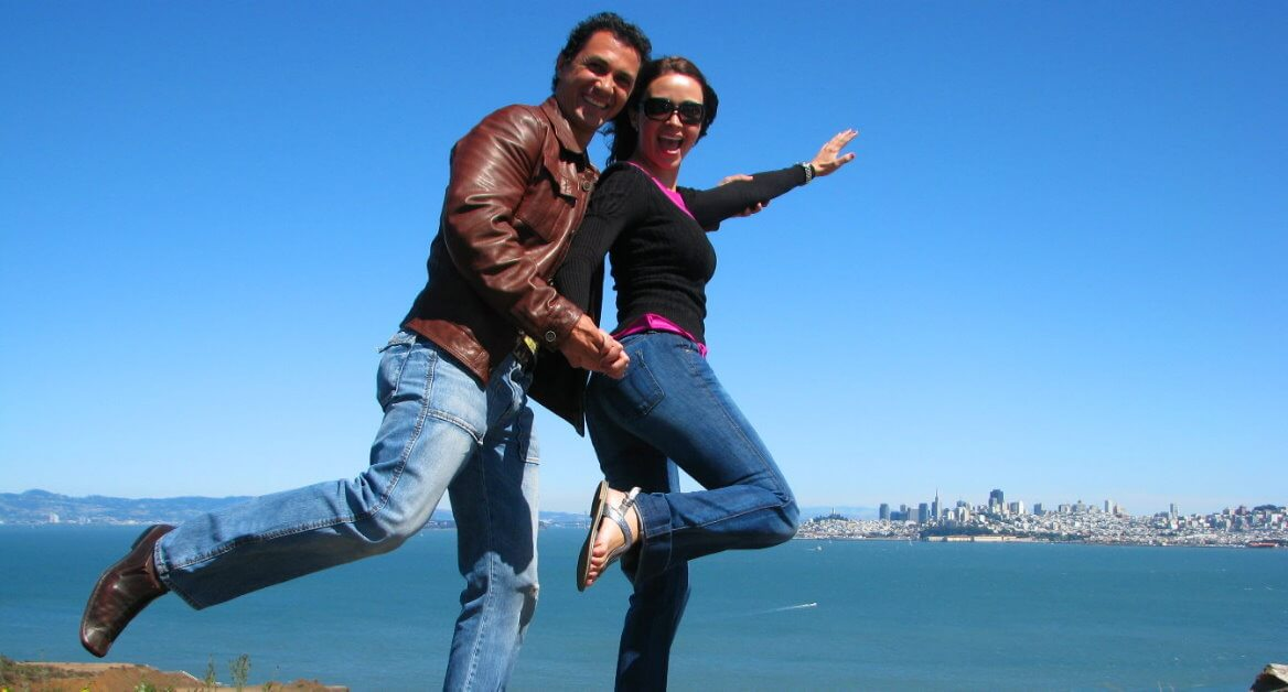 fun_private_sf_tours_vista_point