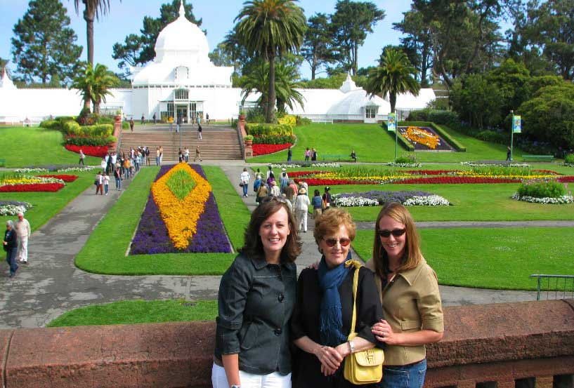golden-gate-park-guided-tour-Conservatory-of-Flowers--