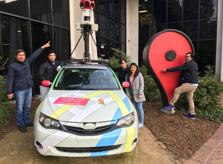google-car-map-Google-Street-View-sightseeing-silicon-valley-