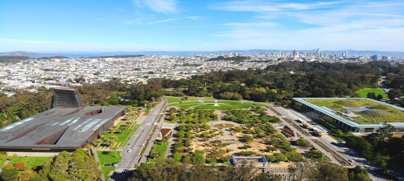 guide_to_golden_gate_park_with_san_francisco_guided_tours