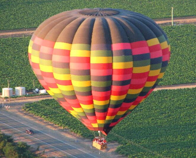 hot_air_balloon_photos_napa_valley_wineries