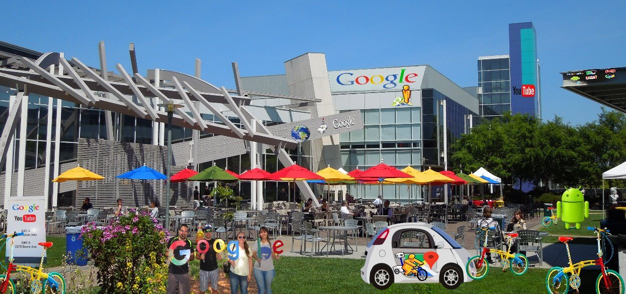 how-to-visit-the-googleplex-in-mountain-view