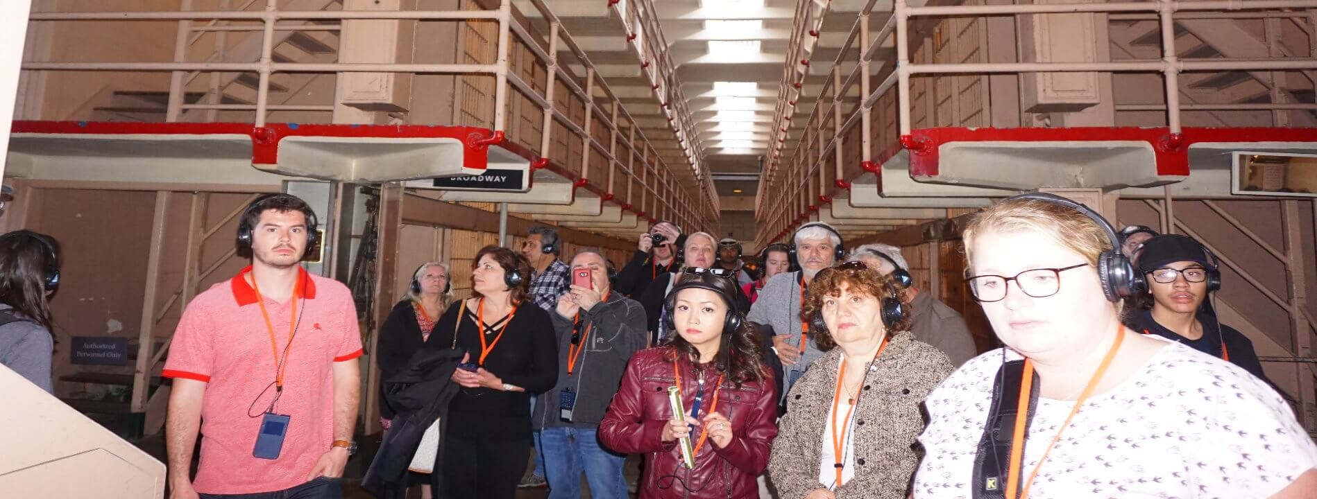 inside_alcatraz_island_prison_cellhouse_audio_tour