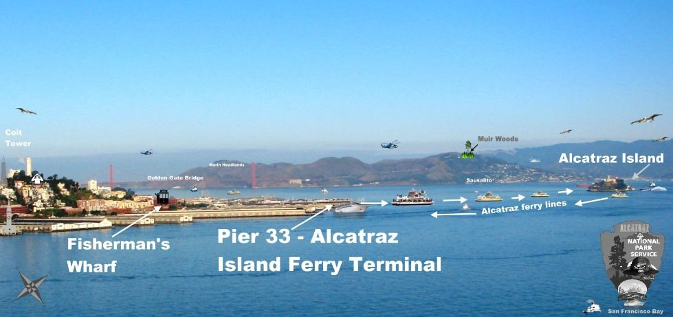 map-of-Alcatraz-island-ferry-line-trip-maps--