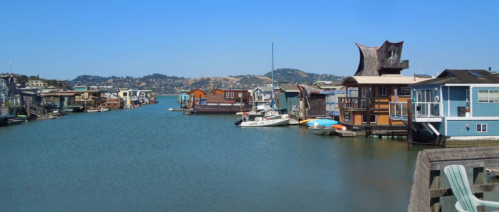 muir_wood_&_sausalito_day_tour_from_san_francisco