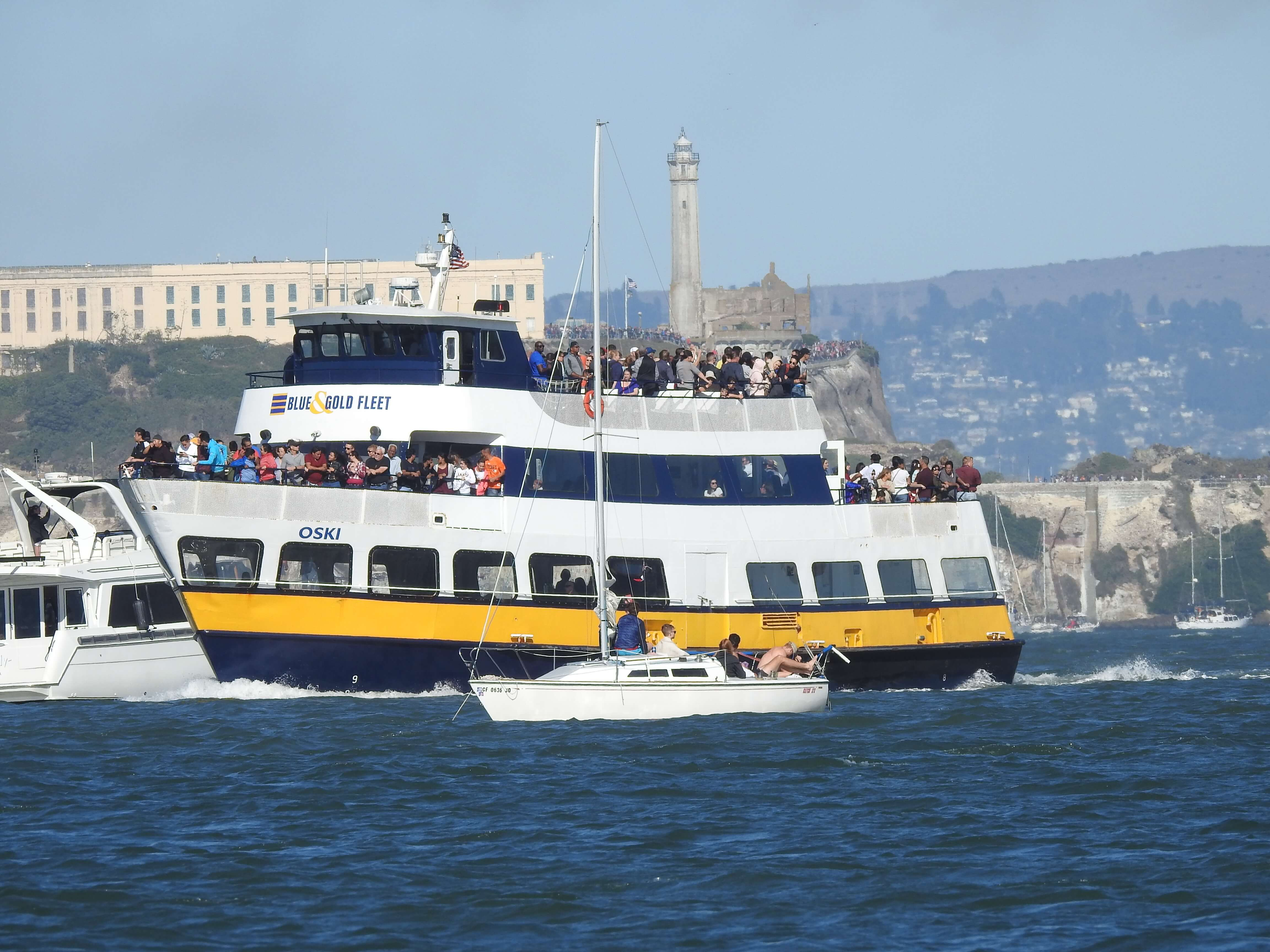 muir_woods_and_sausalito_with_ferry_and_alcatraz_night_tour