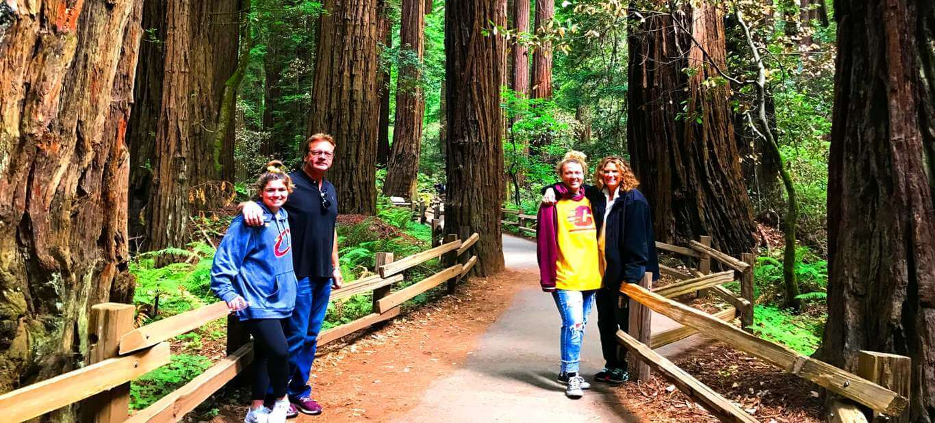 muir_woods_national_monument_national_park_service