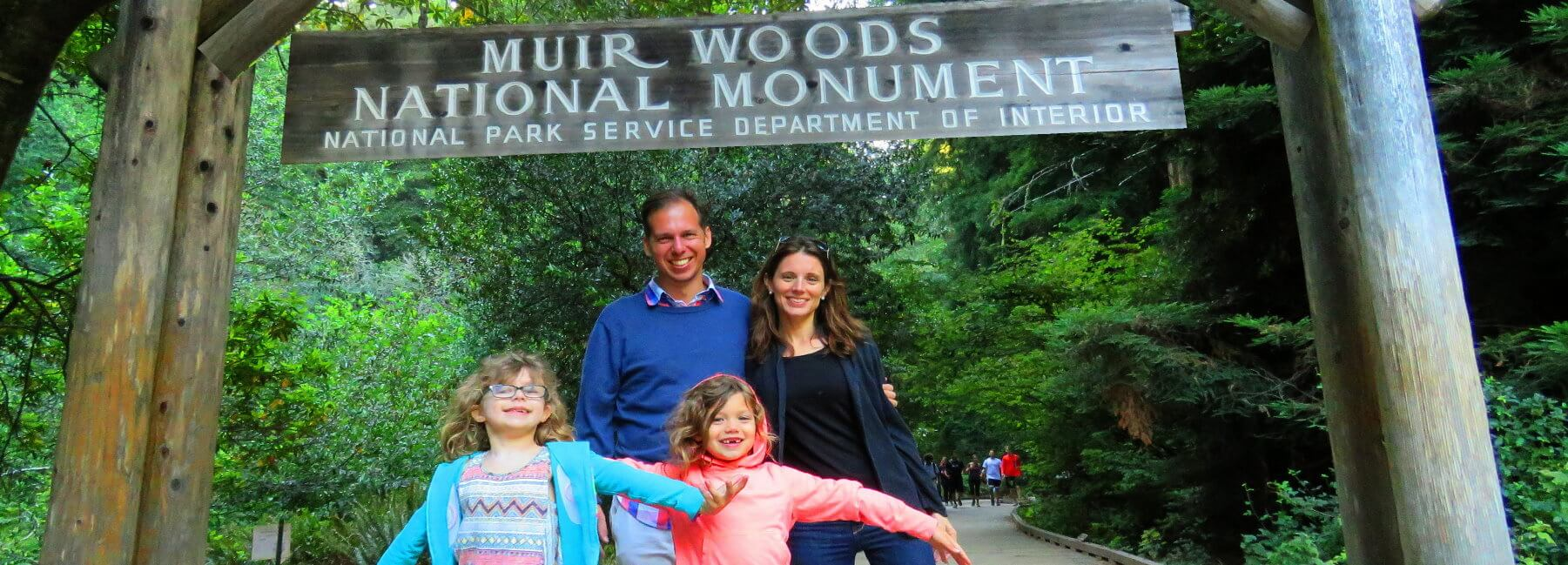 muir_woods_park_of_redwoods_trees_day_trip_with_kids