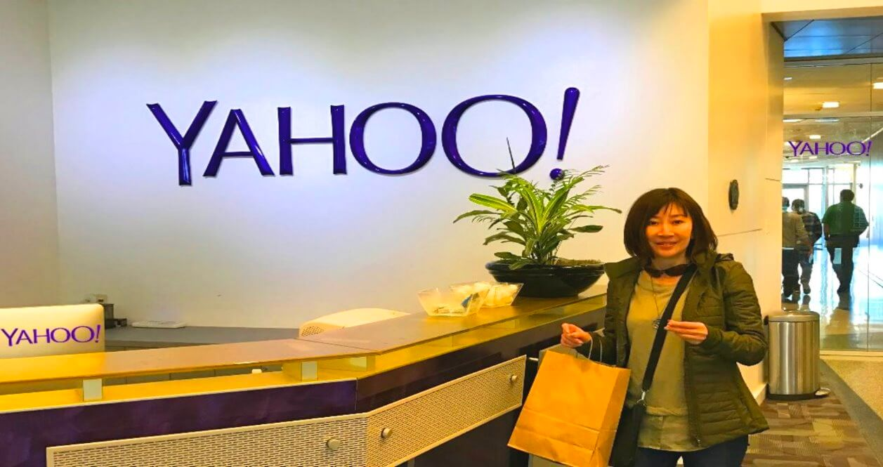 must-see-attractions-in-silicon-valley-companies-visit-yahoo
