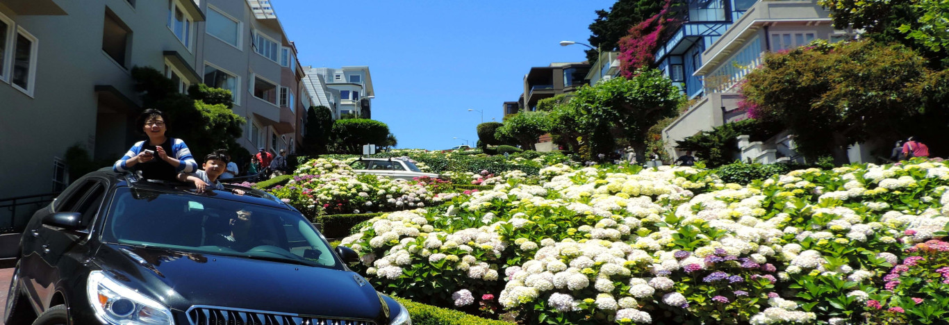 must_see_places_in_san_francisco_lombard_street