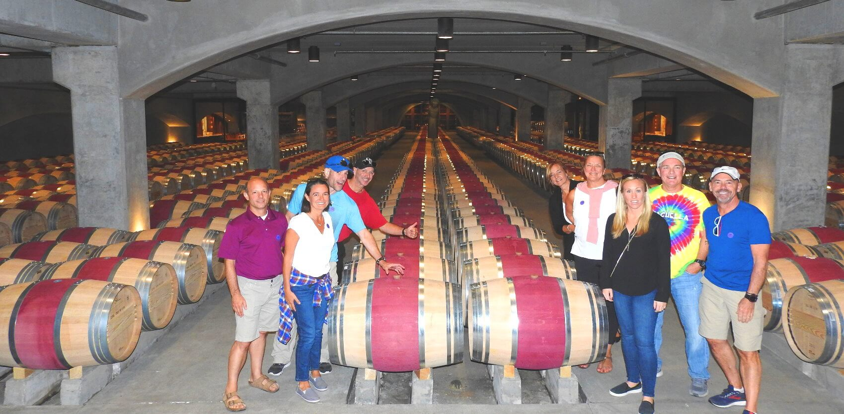 napa-valley-wine-barrel-tasting-cave-tour-sonoma-wine-country