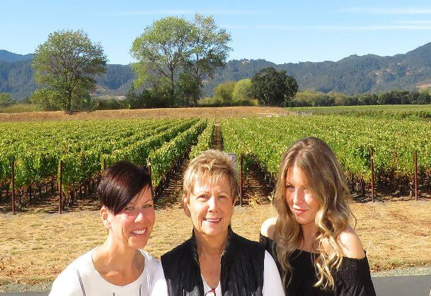 napa_valley_wine_tours_from_san_francisco