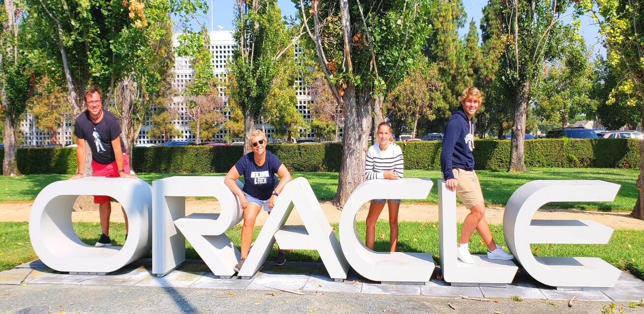 oracle-headquarter-redwood-sightseeing-tours-from-san-jose