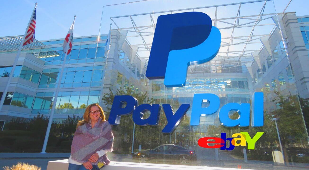 paypal-headquarter-in-san-jose