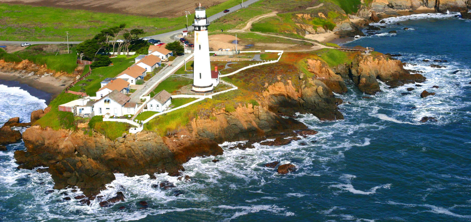 pigeon_point_light_station_visitors_information_coast_highway_1_beaches