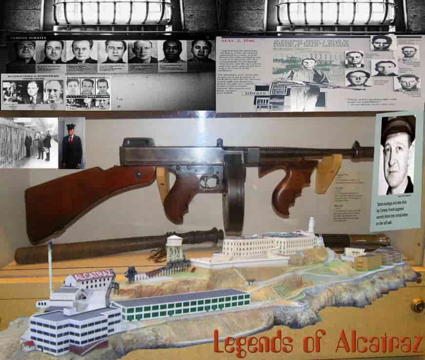 prisoners-machine-guns-inmates-guards-alcatraz-jail-tour-min-