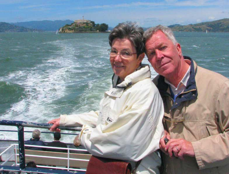private-custom-tours-of-san-francisco-with-ferry-boat-tour-