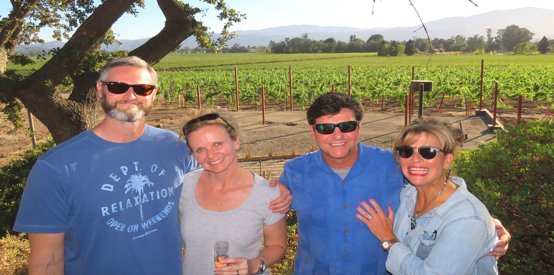 private-wine-country-tour-from-san-francisco