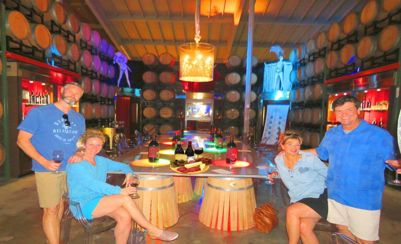 private-wine-tours-napa_&_sonoma