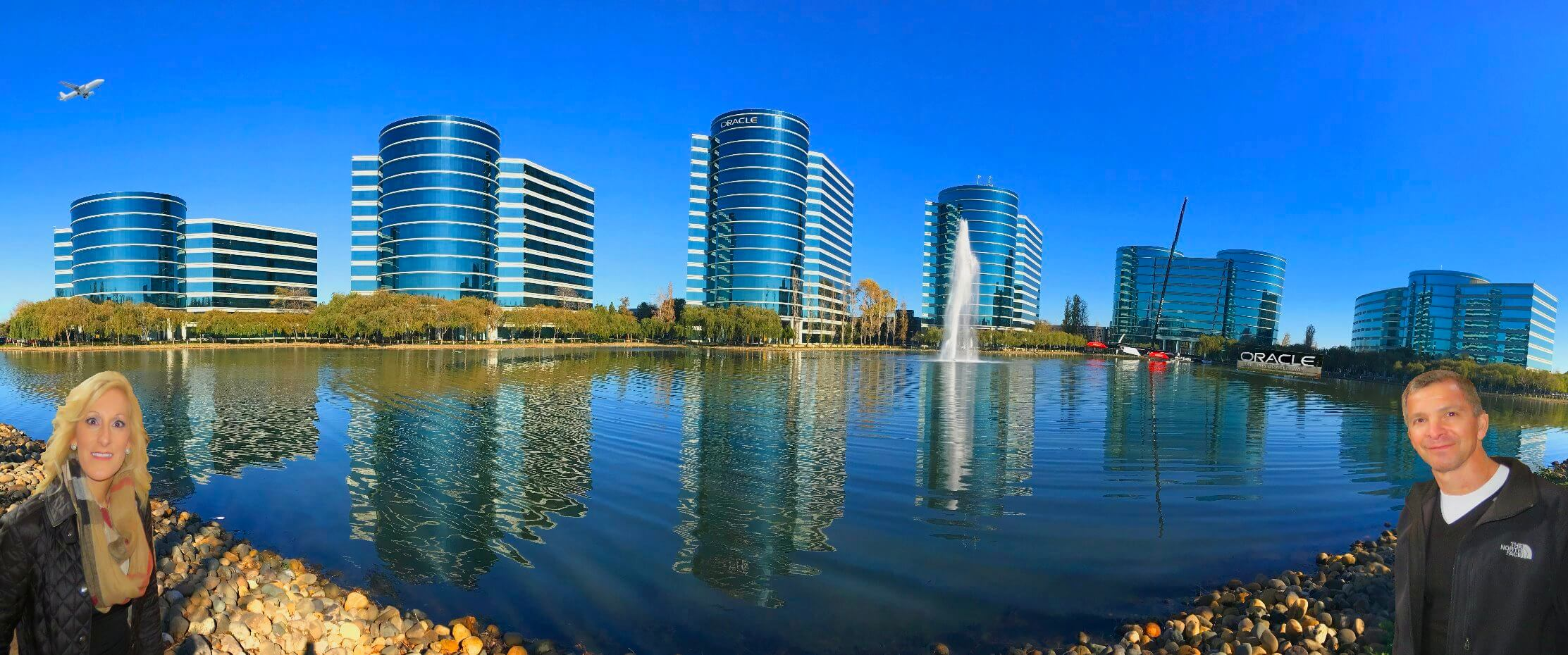 private_custom_tours_of_silicon_valley_tech_firms_and_high_tech_companies