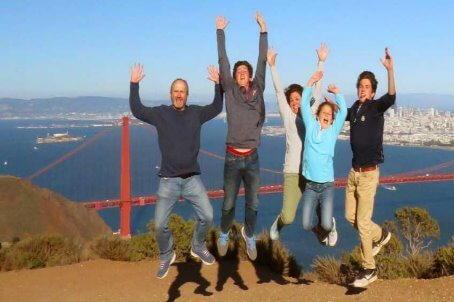 private_tours_of_san_francisco_custom_tour
