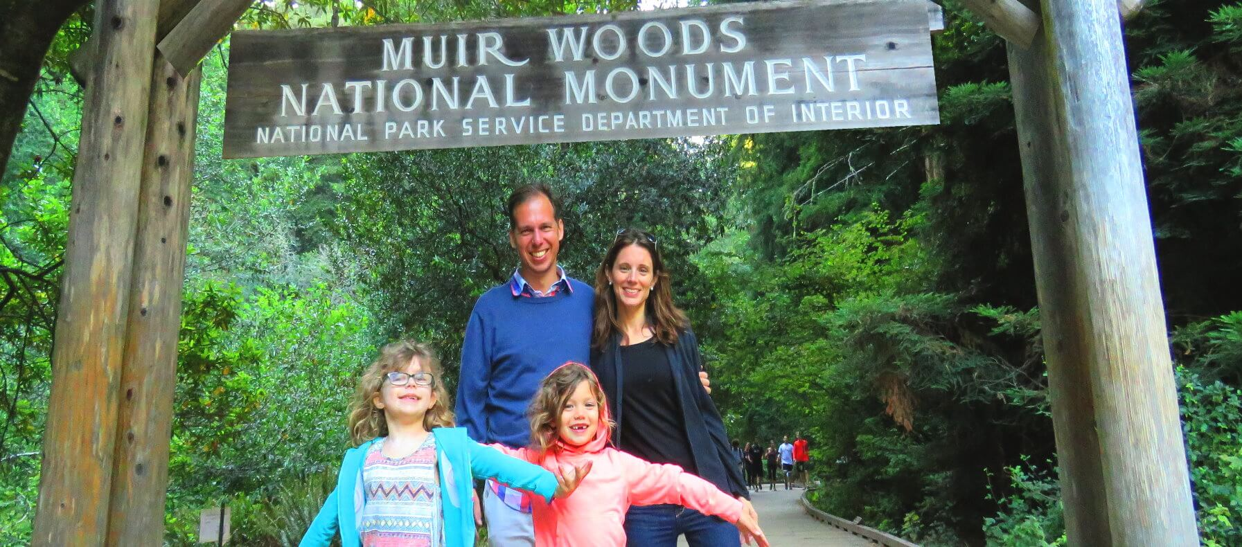 private_trip_to_muir_woods_national_private_tours
