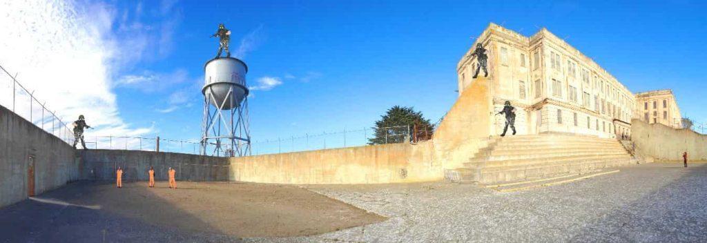 recreation-yard-Alcatraz-prison-courtyard-inmates-min-x--x